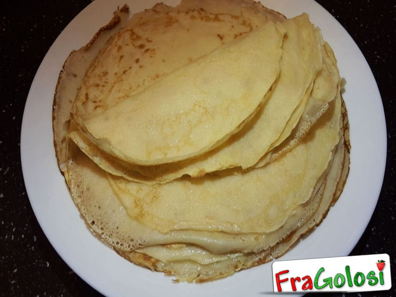 Crepes (modo alternativo)