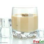 LIQUORE CREMA DI CAFFE'