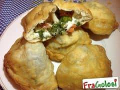 Pidoni Siciliani