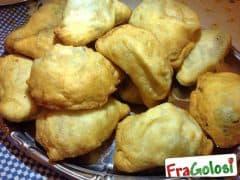 "Pidoni (o ""Pitoni"") Siciliani"