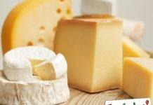 Come conservare a lungo i formaggi