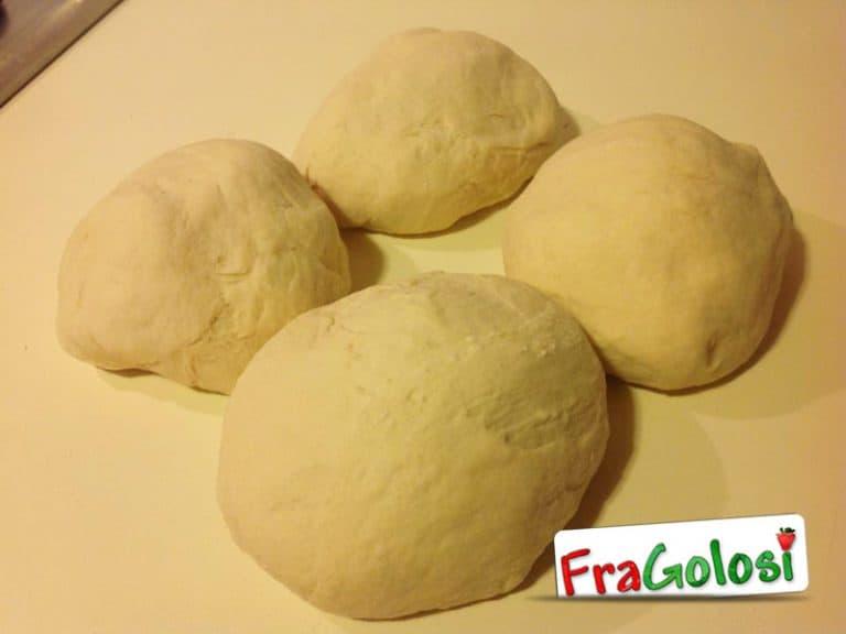 Pasta per pidoni (pitoni)
