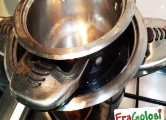 Come Cuocere a Bagnomaria