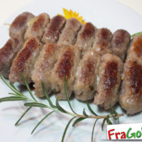 INVOLTINI ALLA MESSINESE