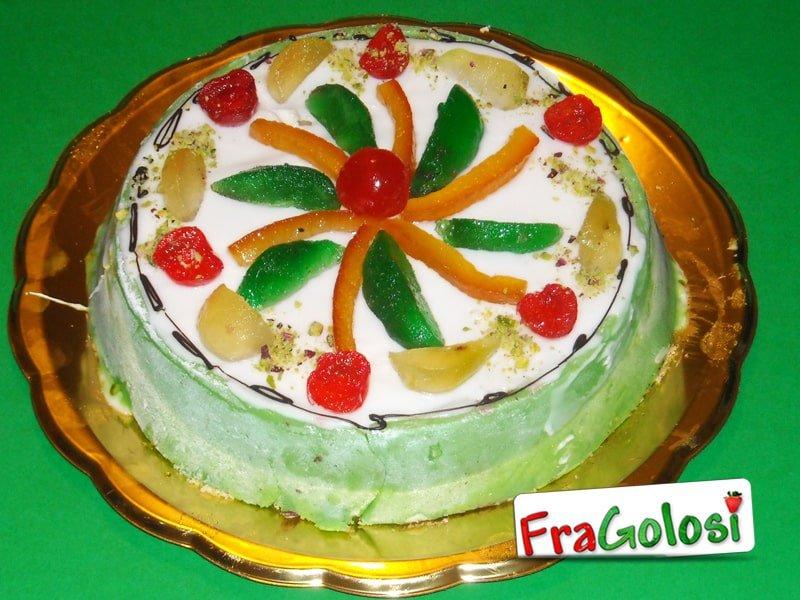 Ricette Ricette Siciliane