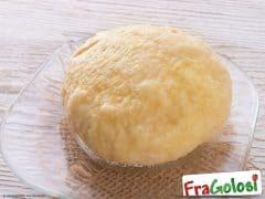 Pasta Brioche
