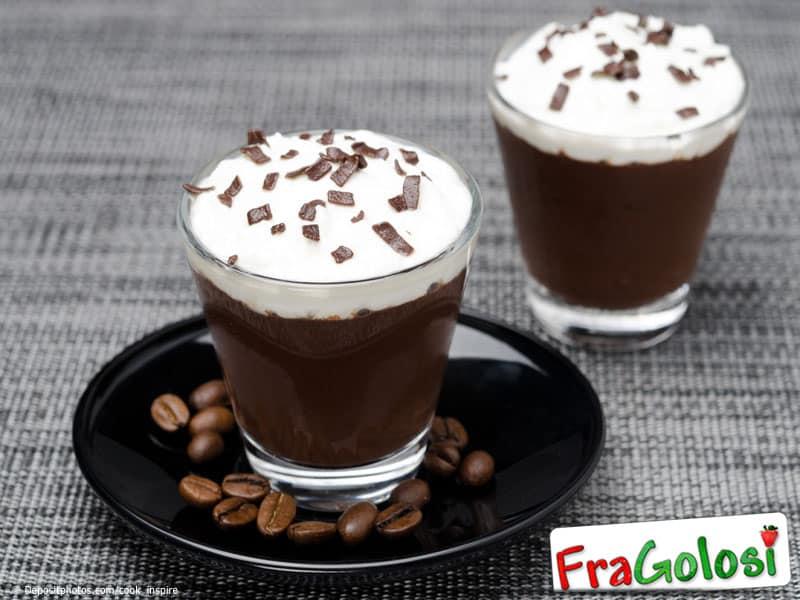 Gelo di caffè