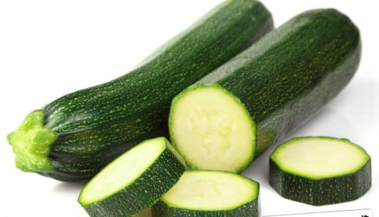Non tutti sanno che le zucchine