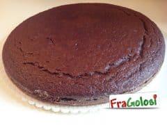 Torta di Cacao