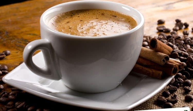 Come preparare un ottimo caffè cremoso