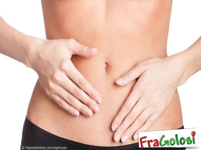 Come regolarizzare le funzioni intestinali