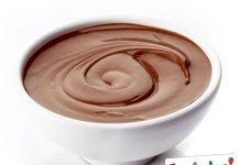 Per evitare che il cacao formi dei grumi