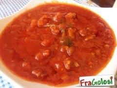Ragù alla Bolognese (Ricetta tradizionale)