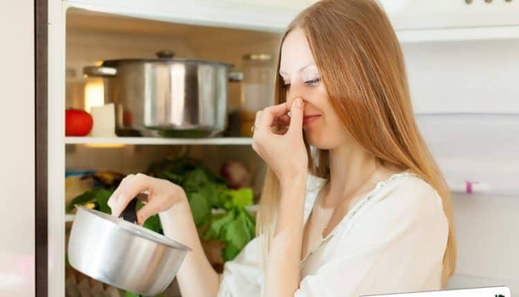 Come eliminare i cattivi odori in cucina