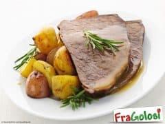 Roast-Beef Succulento
