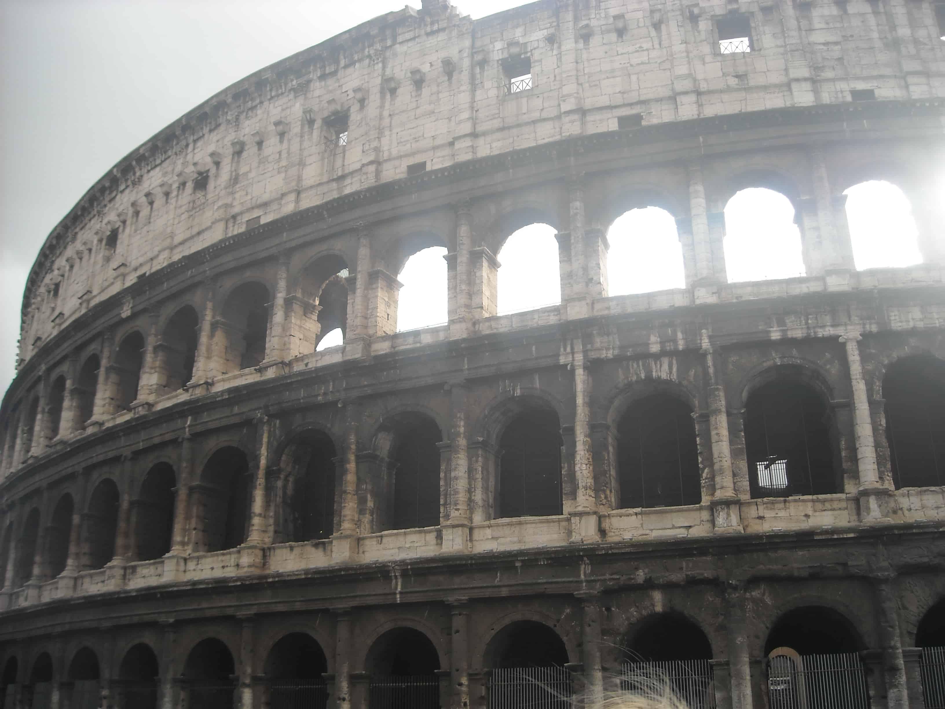 Dolci tipici da scoprire a Roma