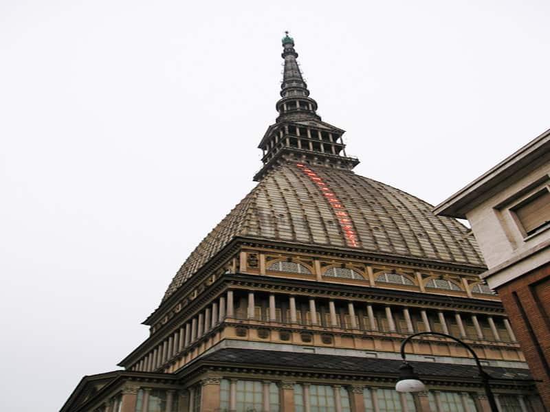 Dove gustare i migliori caffè a Torino