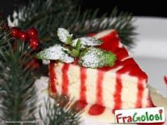 Cheesecake Classico (Ricetta Base)