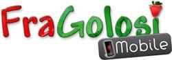 Logo FraGolosi Mobile