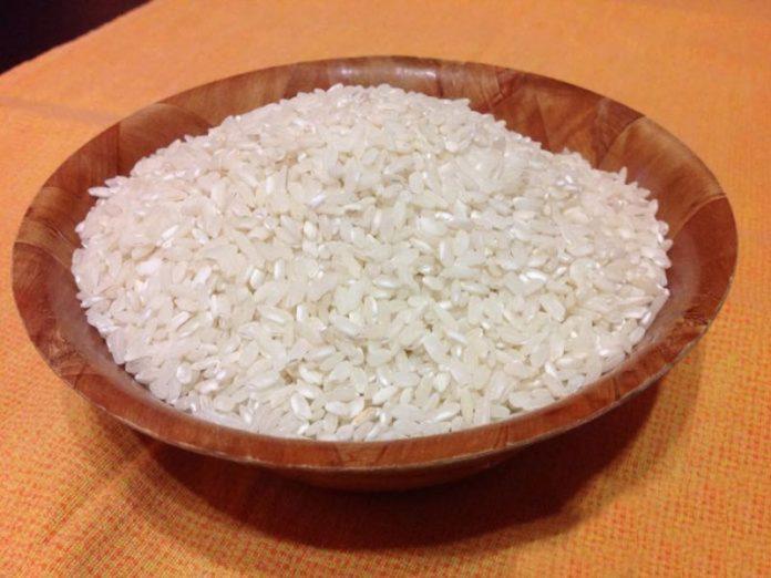 Qual è la quantità di riso ideale per commensale