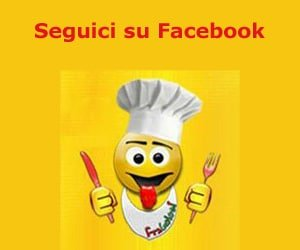 FraGolosi su Facebook
