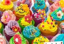 Come conservare i cupcakes