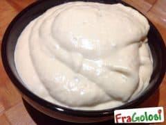 Salsa Tonnata Leggera allo Yogurt