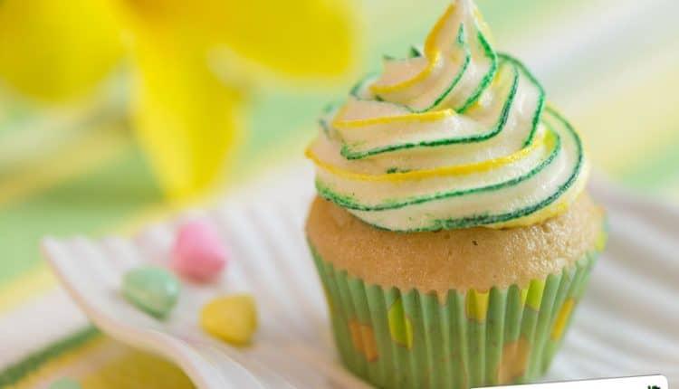 Riguardo i cupcakes non tutti sanno che