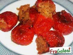 Pomodori Imbuttunati (Ripieni)