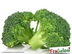 Come congelare i broccoli