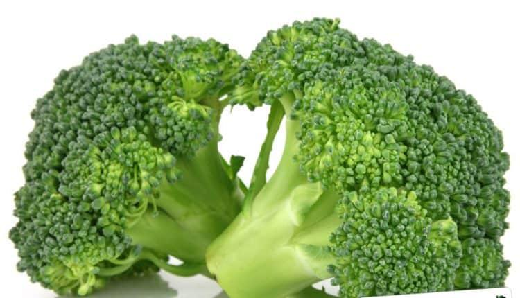 Come congelare i broccoli