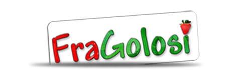FraGolosi