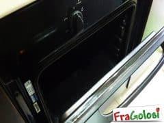 Come eliminare il cattivo odore dal forno