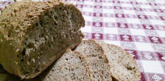 Pane di Trebbie